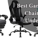 Best gaming chair under $200
