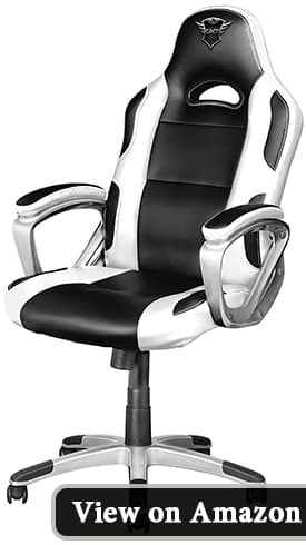Trust Gaming Chair